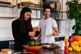 Cele trei prafuri alimentare consumate zilnic care ne scurtează viața