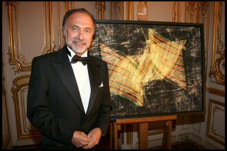 Miliardarul Olivier Dassault a murit într-un accident de elicopter