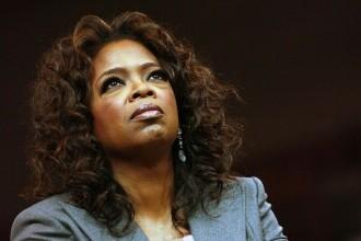 Oprah: Nici regina şi nici prinţul Philip nu au discutat despre culoarea fiului lui Meghan