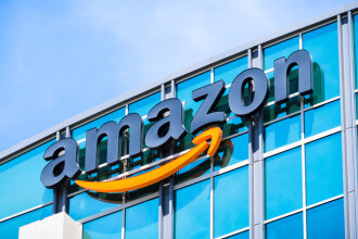 Amazon a câștigat procesul cu Comisia Europeană, care a cerut taxe de 250 de milioane de euro