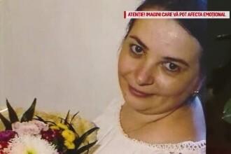 Criminalul de la Spitalul Piatra Neamț, condamnat la 24 de ani de închisoare. Spitalul, obligat la plata de daune