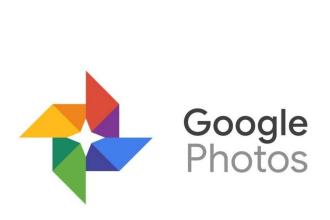 iLikeIT. De la 1 iunie, Google Photos nu mai este gratuit. Ce variante de stocare în cloud avem