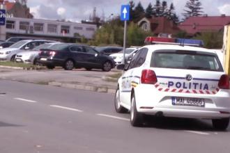 Un bărbat din Văleni și-ar fi abuzat sexual fiica timp de 8 ani. Preotul l-a reclamat pe suspect