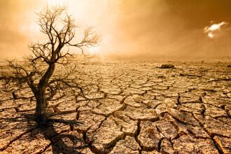Vara va dura 6 luni, iar iarna, mai puțin de 2 luni până în anul 2100. Care este explicația