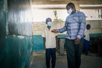Țara care ar încerca să ascundă existența coronavirusului. Doctorilor li s-a interzis să vorbească despre boală
