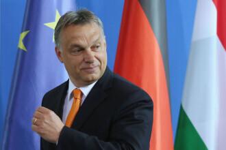 """Viktor Orban: """"Bruxellesul a ratat achizițiile de vaccinuri"""". Ungaria își va crea propriul vaccin anti-Covid"""