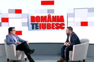 """Podcast """"România, știi bine"""", ep. 31. Ce nu s-a văzut la TV despre lumea interlopă din București"""