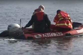VIDEO. Doi copii români, morți într-un lac din Germania, după ce au vrut să recupereze o minge