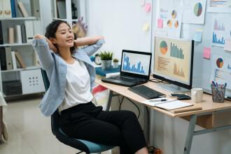 O femeie din Japonia care a plecat cu 2 minute mai devreme de la muncă trebuie să dea înapoi 1.200 de dolari