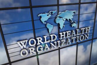 OMS are în atenţie o nouă variantă a virusului identificată în India