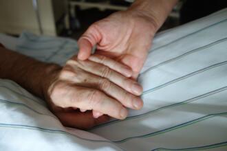 Spania a legalizat eutanasia şi sinuciderea asistată. În ce cazuri se aplică