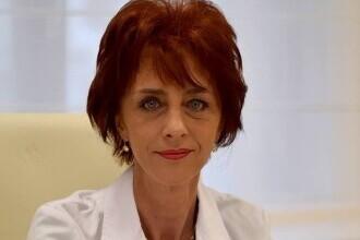 """Psihiatru, despre medicul care spune că a tratat 1.000 de bolnavi Covid fără spitalizare și """"propriul ei kung-fu"""""""