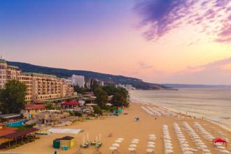 Ofertele bulgarilor pentru a atrage turiști în pandemie. Nopți gratuite și reduceri consistente