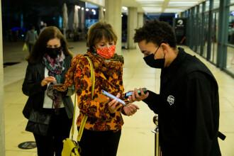Israelul pare că a învins pandemia. Anunțul ministrului Sănătății