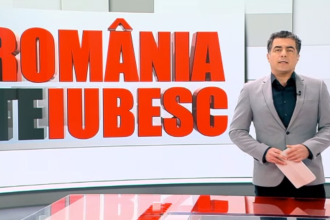 """""""România, te iubesc"""", 21 martie 2021. Emisiunea integrală. """"Apa trece, mizeria rămâne"""""""