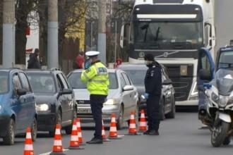 Răsturnare de situație în Timișoara. DSU a hotărât prelungirea carantinei pentru 72 de ore
