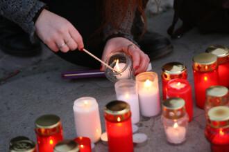 Patronul unui lanț de restaurante s-a sinucis după ce a luat Covid-19 și nu a mai suportat simptomele