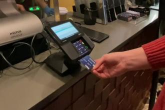 O femeie din SUA a plătit 5.700 de dolari pentru o cafea. Cum a fost posibil