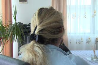 Minoră cu probleme psihice din Argeș, violată de cel puțin 7 tineri şi aruncată apoi în stradă
