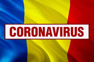România, lăudată de Organizația Mondială a Sănătății pentru lupta cu Covid-19