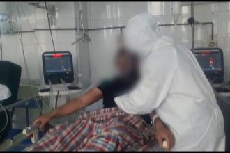 Ministrul Sănătății: Condiţiile de înmormântare a persoanelor infectate cu Covid-19 se modifică