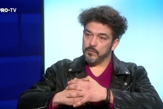 """Adrian Despot (Vița de Vie): """"Nu văd posibilitatea să mai existe festivaluri în viitor"""""""