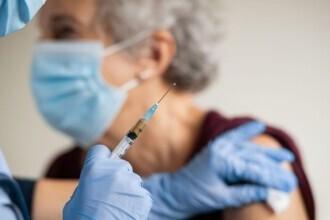 Blinken: Statele Unite vor fi liderul accesului mondial la vaccinul împotriva Covid-19