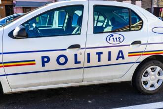 Dosare penale pentru zădărnicirea combaterii bolilor, după protestele din Timiș