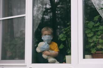"""Medic, despre vacanța care urmează: """"Este de stat în casă cât mai mult"""""""