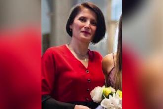 Mama unei violoniste din Cluj-Napoca a dispărut fără urmă, după ce a plecat de acasă fără telefon și portofel la ea