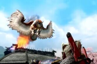 iLikeIT. Monster Hunter Rise, jocul devenit hit în prima săptămână de la lansare. Metode de capturat monștri