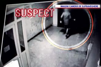 Principalul suspect al unei crime, prins la peste doi ani de la comiterea faptei