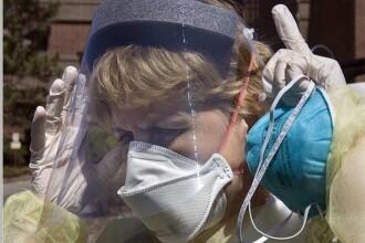Gripa noua a facut prima victima in Europa