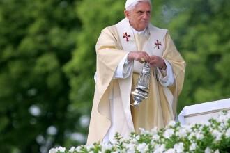 Osemintele de sub Bazilica Sf. Petru ar putea fi ale Sf. Pavel