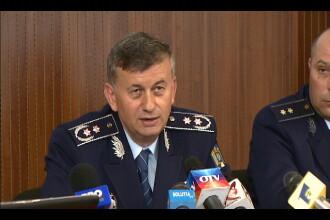 Atentie, soferi! Placutele de inmatriculare din Bucuresti vor avea 3 cifre!