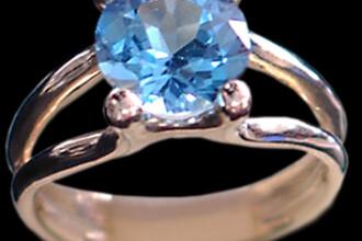 Cel mai scump diamant din lume, vandut prin licitatie!