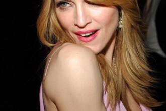 La 51 de ani si dupa doua casatorii esuate, Madonna s-a lecuit de maritis