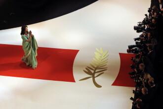 Festivalul de la Cannes sufera din cauza crizei economice mondiale!