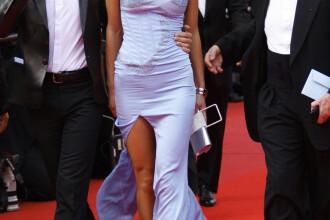 Cannes, capitala de primavara a filmului si a modei! Vezi FOTO
