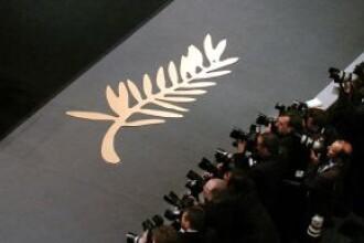 Festivalul de la Cannes cocheteaza din nou cu politica!