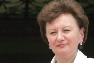 Esec la Chisinau. Parlamentul n-a reusit sa aleaga un nou presedinte