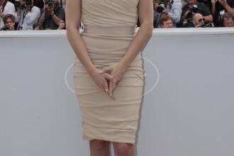Penelope Cruz e insarcinata?!