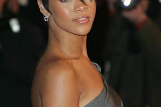 Rihanna i-a facut sex oral lui Jay-Z pentru a ajunge celebra?!