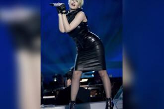 Se pune in pericol! Totul despre dietele draconice ale lui Kylie Minogue