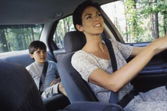 Pleci cu masina in vacanta, in strainatate? Ia de aici sfaturi utile!