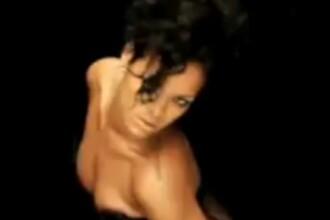 Sex cu Rihanna? Iar se da in stamba Chris Brown?