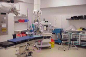 Ministerul Sanatatii: 47 de spitale au incalcat Legea finantelor!