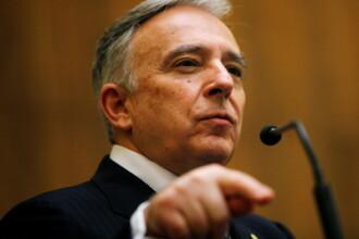 Isarescu: Nu sunt adeptul acordurilor cu FMI
