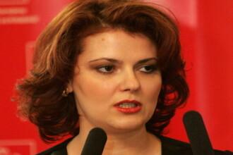 PSD va depune motiunea de cenzura: Romania, un fleac, au ciuruit-o!