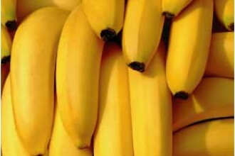Peste 270 de kilograme de banane confiscate de politistii din Cluj